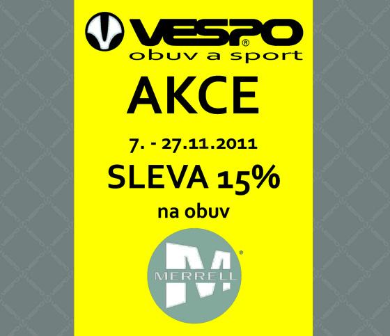 OBUV MERRELL S 15% SLEVOU 6632daafc9